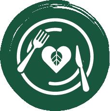 Healthy People Healthy Planet logo
