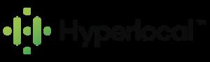 Hyperlocal