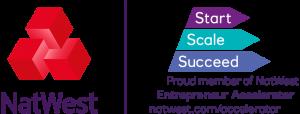 Natwest Accelator logo (1)