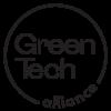 GreenTech-Logo-05